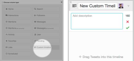 new_custom_timeline_0